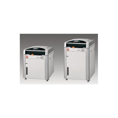 SM530 830 雅馬拓立式壓力蒸汽滅菌器