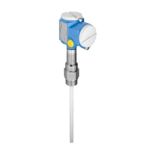 E+H 電容 液位測量 Liquicap FMI51