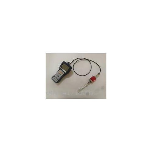 位移传感器检测装置 YNINN-WY-SSI-1010D