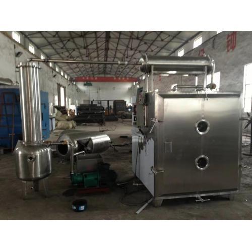 真空干燥机,带式真空干燥机,箱式常压微波真空干燥机