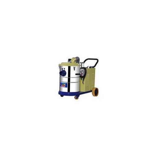 工業吸塵器 輕型工業吸塵器