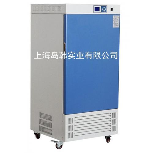 生化培养箱LRH-70F 无氟环保型恒温培养箱 细胞培养箱