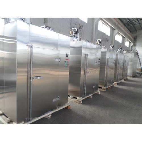 供应RHX-14C系列烘箱