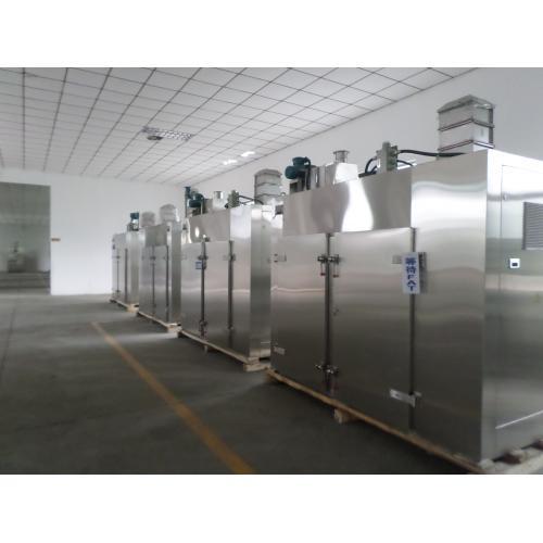 循环烘箱CT-C系列RXH-系列热风循环烘箱