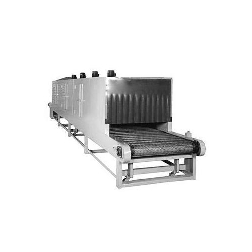 促銷單層帶式干燥機  多層帶式干燥機 帶式干燥機