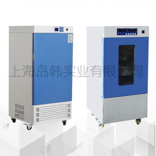 生化培养箱LRH-250F(无氟) 环保型生化培养箱