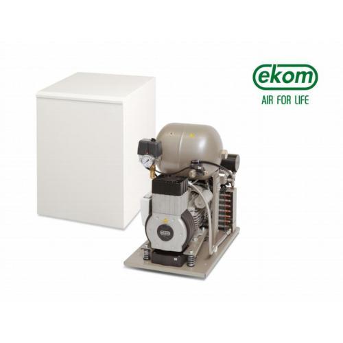 GCMS气相色谱专用空气源- EKOM DK50- 10S