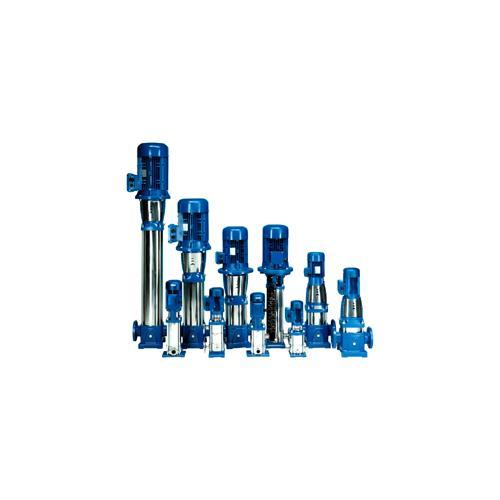 LOWARA多级离心泵,LOWARA不锈钢水泵