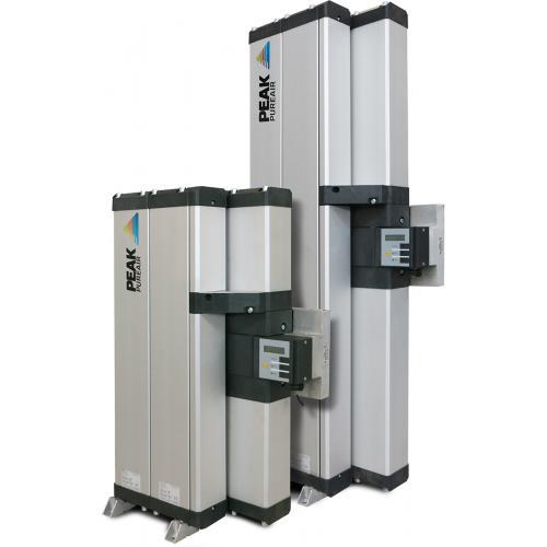 Pure Air除濕干燥機