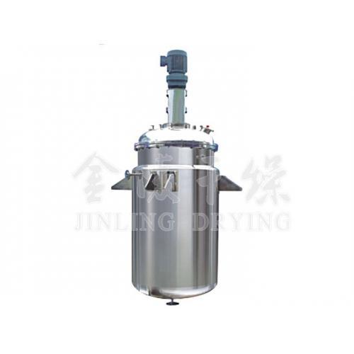 FXG系列發酵罐