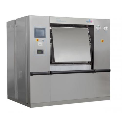 MXJ系列滅菌洗衣機