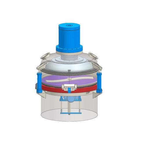 FLG-JDK三合一過濾器