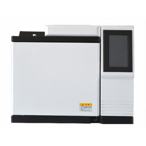 醫療器械環氧乙烷殘留專用氣相色譜儀