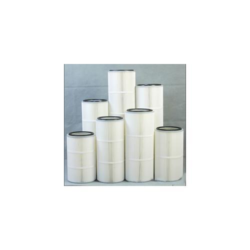 除尘防油防水滤芯滤筒 325*660 325*600