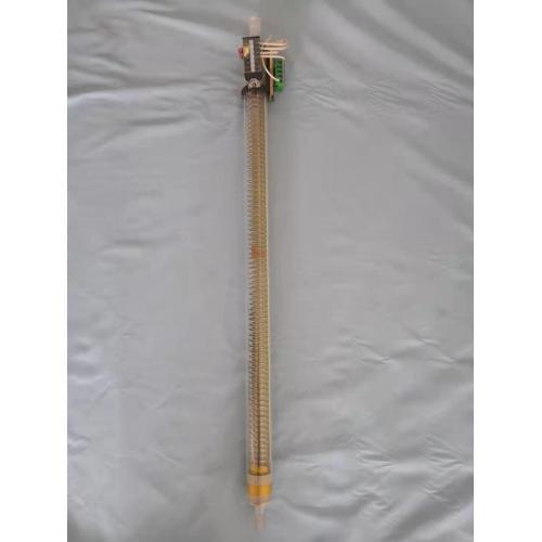 精馏塔电加热精馏柱