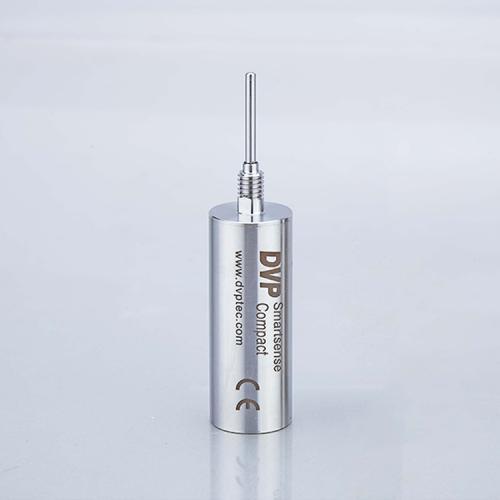 无线温度记录仪TL-2系列