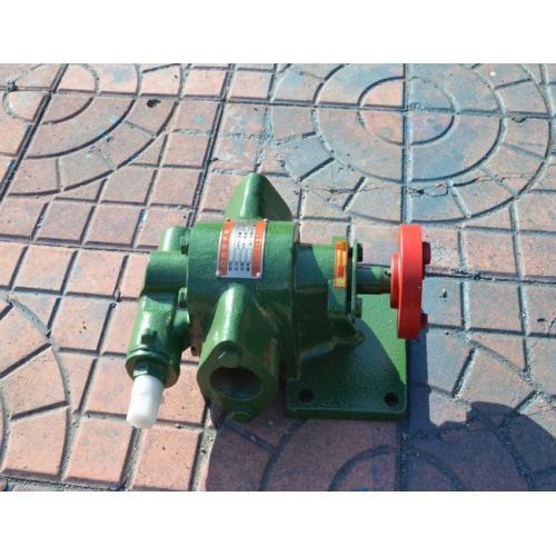 齿轮泵.圆弧齿轮泵.离心泵