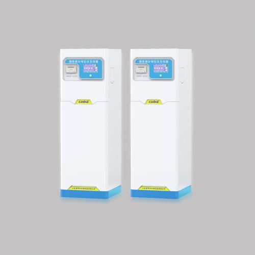 酸性電位水醫用酸化水設備消毒殺菌次氯酸發生器