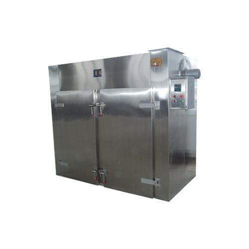 RXH系列熱風循環烘箱