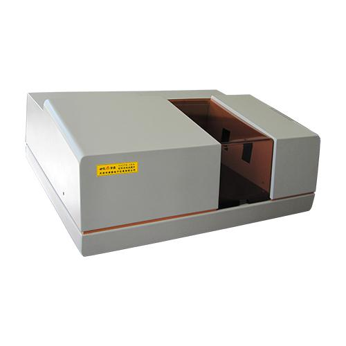 TJ270-30A 红外分光光度计