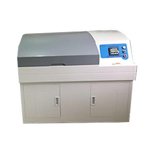 实验室废水处理UPFS-II-500L
