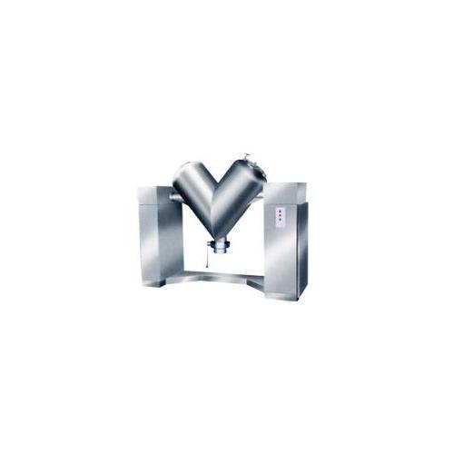 混合設備-V型混合機,混料機
