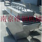 注水机 [南京维钢机械科技有限公司 025-85704318]