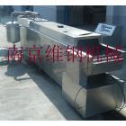 洗瓶机 [南京维钢机械科技有限公司 025-85704318]