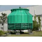 玻璃钢冷却塔  技术说明 [河北华盛节能设备有限公司 0318-8263266]