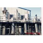 三效外循环蒸发器三效外循环蒸发器 [常州凯正干燥设备有限公司 0519-88908128]
