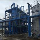 多效蒸發器濃縮設備 [南京泰特化工機械有限公司 025-83244910   57671855]
