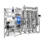 多效蒸馏水机 [奥星 4008-121-586]
