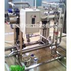 肝素鈉粗品制取膜濃縮回收鹽分設備 [重慶佳和過濾技術有限公司 18716868350]