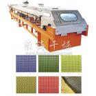RL系列熔融造粒机 [常州市淮海干燥设备有限公司 13328196001]