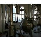 二手球型蒸发器 [菏泽开发区盛鸿化工设备销售有限公司 13964999277]