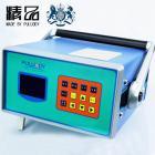 硫酸銅顆粒計數器 [陜西普洛帝測控技術有限公司 029-85643484]