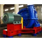 低速多級離心蒸汽壓縮機 [德陽臺海核能裝備有限公司 18011050278]