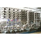 卷式膜工程設備,流體分離設備,澄清/脫鹽/濃縮 [廈門福美科技有限公司 0592-6375189]