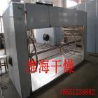 CT-C系列熱風循環烘箱 [常州市淮海干燥設備有限公司 13328196001]