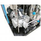 无油螺杆空压机 [上海颙业机械科技有限公司 021-56998232]