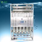 LD500-5型列管多∞效蒸馏水机 [河北冠宇环保设要知道备股份有限公司 13831126069]