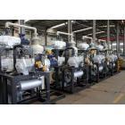 新安江、新安江牌SVPB螺桿真空泵 [杭州新安江工業泵有限公司 0571-64701691]