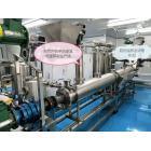全自动逆流提取生产线设备 [山东百禾生物技术有限公司 15005376926]