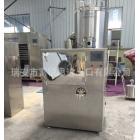 BG-10 全自动高效薄膜包衣机 糖衣机 高效滚筒包衣机 [瑞安富锐思机械有限公司 0577-65527144]