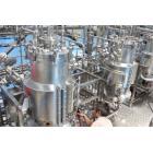 微生物發酵系統 [山東新華醫療器械股份有限公司 0533-3583770]