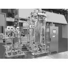 發酵罐系統 [海發科技 400-153-1588]