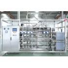 热水消毒的纯化水设备 [海发科技 400-153-1588]