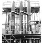 單效或多效降膜蒸發器 [常州市盛泰干燥設備有限公司 0519-88932397]