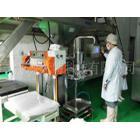 LD系列大袋包裝機 [北京迦南萊米特科技有限公司 010-52879600]