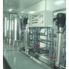 纯化水生产线 [安徽赛德齐瑞生物科技有限公司 0563-3150666]